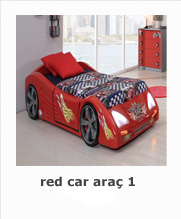 red-car-araç-1